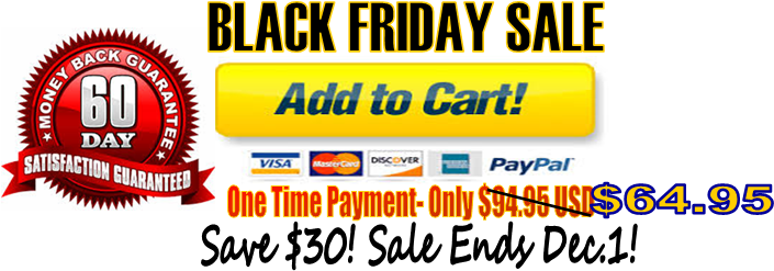 expertnhlpicks.com black friday sale