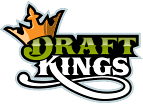 draft kings fantasy sports for cash